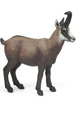 Papo CHAMOIS Wild Animal Toy Figurine Prehistoric Pretend Play 53017 NEW