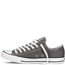 Converse Chuck All Star 36-46 Turnschuhe Chucks Sportschuhe Canvas Sneaker flach