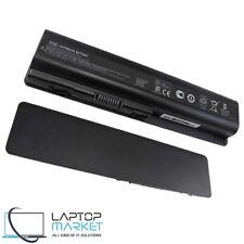 HP Battery EV06 KS524AA G50 G60 G70 DV4 DV5 CQ40 CQ45 CQ50 CQ60 CQ61 CQ70 CQ71