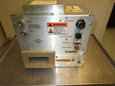 Astex D13449 Magnetron Head Type AG9131A ***MOVING SALE**