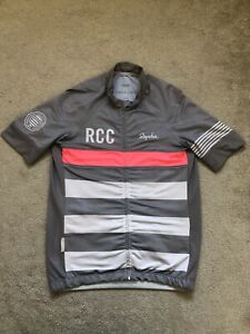 Rapha RCC Pro Team Jersey - Size M
