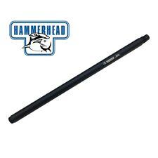 "HammerHead One Shot Plus FS/Shaped Rounds 20"" Paintball Barrel Tippmann A5 / X7"