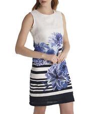 All Seasons Mini Floral Dresses for Women