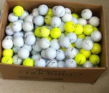 75 Used Golf Balls/ Mixed