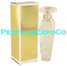 Victoria's Secret Heavenly Perfume 1.7oz-50ml Eau de Parfum Spray Women NEW (WH