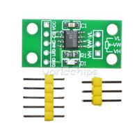3V-5V DC X9C103S Digital Potentiometer Board Module Board for Arduino