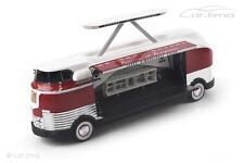 GM Futurliner - Three Dimensional Sound 1954 - 1 of 500 - TSM-Model - 1:43 - TSM