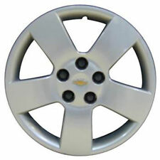 "16"" 2006 2007 2008 2009 2010 2011 Chevrolet HHR Hubcap/Wheel Cover"
