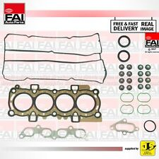 FAI HEAD GASKET SET FORD FIESTA VI 1.25 (VAN)