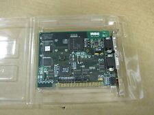 Hilscher CIF30-IBM Interbus Master Interface Card, ISA bus