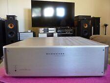 Krell Showcase 7 Channels Power Amplifier