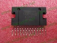 Toshiba TA8270 circuito integrado HQ IC Amplificador interno para Alpine CVA Etc