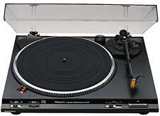 & gt & gt Technics Sl-bd22 Ex-Display Hi-fi Tocadiscos (incluyendo Acrílico Tapa) (marcados)