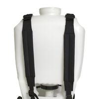 Chapin 4 gallon Sprayer, Battery, Pulverizador de mochila, recargable,