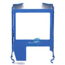 "for DELL OptiPlex 3010 7010 9010 MT 3.5"" HDD Tray Hard Drive Caddy DN8MY PX60023"