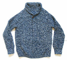 Collared NEXT Jumpers & Cardigans (2-16 Years) for Boys
