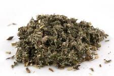 Mugwort Dried Herb Common Wormwood Artemisia Vulgaris Premium Quality! 25g-2kg