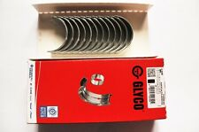 FOR FORD GALAXY 2.8 i V6 VR6 AAA AMY AYL BIG END BEARINGS CONNECTING ROD..GL.