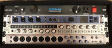 RME Fireface UFX 30ch audio interface. USB&FireWire with USB recorder.