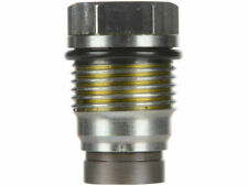For Dodge Ram 5500 Diesel Fuel Injector Pump Pressure Relief Valve Bosch 48626TT