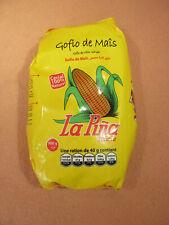 Farine de Gofio de Maïs  Millo - véritable - La Piña Sahara - sachet 900 grammes