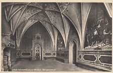 Zwischenkriegszeit (1918-39) Brück-&-Sohn Ansichtskarten aus Deutschland für Architektur/Bauwerk