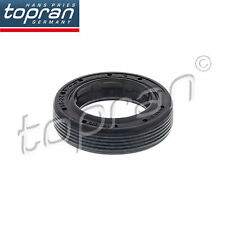 For VW Passat 6 5-Speed Manual Transmission Gearbox Shaft Seal 012301457A