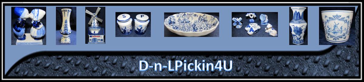 D-n-LPickin4u