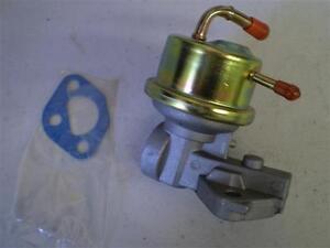 Daihatsu Hijet Mechanical Fuel Pump S80P S81P S82P S83P S100P S110P Carbureted