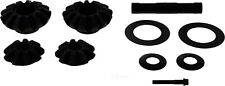 Differential Carrier Gear Kit-SVL Rear,Front DANA Spicer 10020478