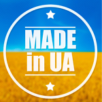 Made in Ukraine Store