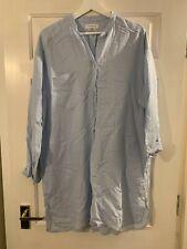 Isabel Marant Etoile oversized shirt