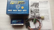 Mercedes  klasse E 220 CDI Tuningbox PSI