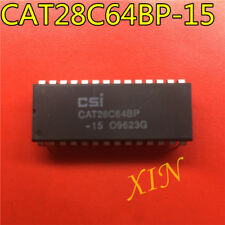 10PCS CAT28C64BP-15 Encapsulation:DIP-28,Sealed to IP-67 snap acting