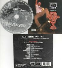 Skaters Have More Fun II  CD Album 1997
