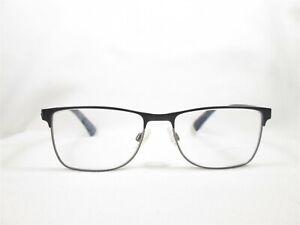 D&G Dolce Gabbana DG1248 1158 53/16 140 Italy Designer Eyeglass Frames Glasses