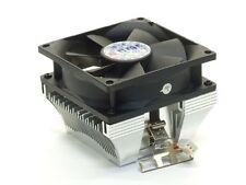 TITAN ttc-d5tb/g/cu35/r1 CPU Processor Heatsink 3-pin Intel 370/amd Socket A 462