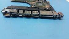 "Apple MacBook Pro 15"" A1286 Mid 2009 820-2523-B Motherboard *For Parts*"