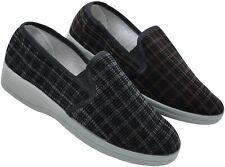Herren Hausschuhe Pantoffeln Latschen Schuhe Puschen Schlappen Nr. 012
