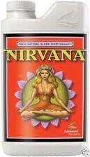 Advanced Nutrients Nirvana Organic Bloom Booster Natural Growth Enhancer 250 ML
