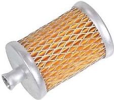 In-Tank Filter Sports Parts  07-241-01