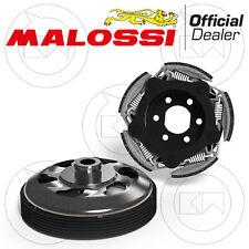 MALOSSI 5216181 FRIZIONE + CAMPANA MAXI FLY Ø 160 SUZUKI BURGMAN K7 > K9 400 ie