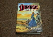 Elizabeth Haydon   Destiny: Child of the Sky (2001, Hardcover)