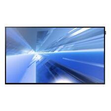 "Samsung 40""-49"" Televisions"