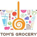 Tom's Grocery UK