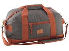FAB Denver 30 Denim Borsone Borsa da EASY CAMP RRP £ 26.99