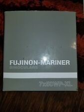 Fujinon Marine Binoculars Fujinon Mariner 7X50 Wp-Xlnew