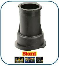 OEM Type Coolant System Tester Radiator Cap Adapter - Genuine Stant 12021