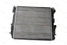 Motor de refrigeración por agua radiador manual Radiador Thermotec D7R006TT