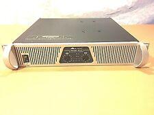 Endstufe PA Verstärker ALTO Mac 2.4 Profi Amplifier 2600 Watt
